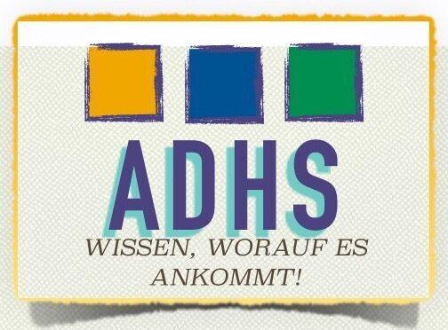 ADHS-Seminare